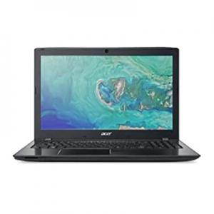Acer Aspire E15 (E5-575-33BM)