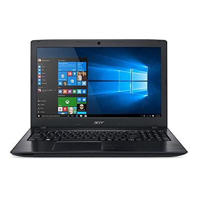 Acer Aspire E15 (E5-575-72N3)
