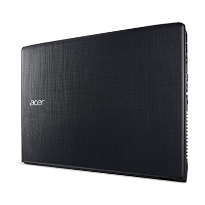 Acer Aspire E15 (E5-576-392H)