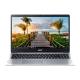 Acer Aspire E15 (E5-576G-5762)