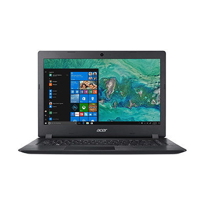 Acer Aspire 1 A114-32-C1YA