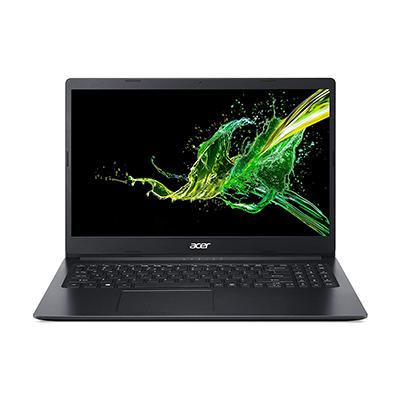 Acer Aspire 1 A115-31-C2Y3