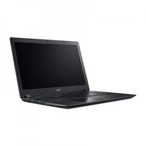 Acer Aspire 3 A315-51-51SL