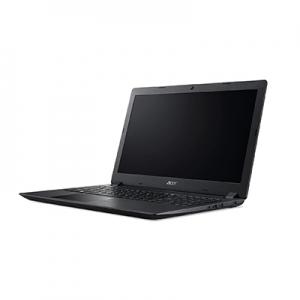 Acer Aspire 3 A315-53-30BS