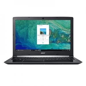 Acer Aspire 5 A515-51G-53V6
