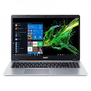 Acer Aspire 5 A515-54G-53H6
