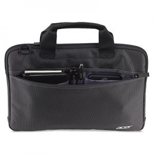 """Acer 14"""" Slip Case for Work"""