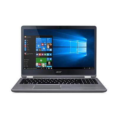Acer Aspire R15 R5-571T-57Z0