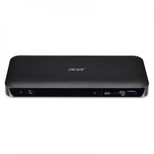 Acer USB Type-C Dock III